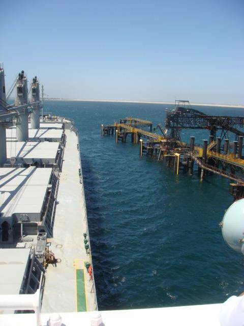 Shark Bay Salt Pty Ltd wa Shark Bay Salt Pty Ltd Sbs