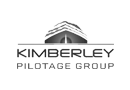 Kimberley Pilots