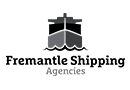 Fremantle Shipping Agencies